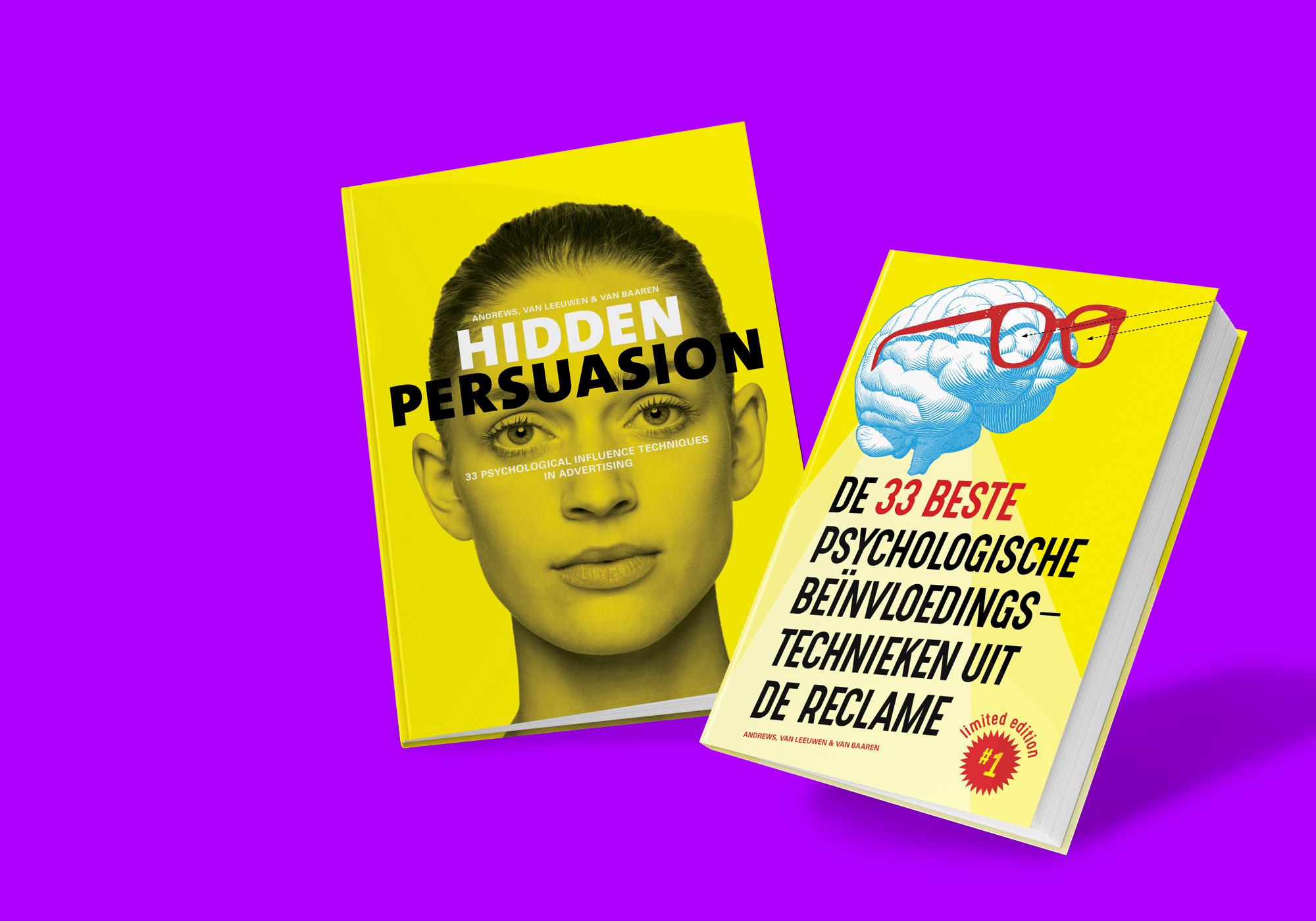 Coverbeeld_Hidden-Persuasion
